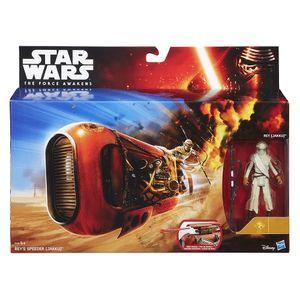 Star-Wars-Veiculo-Class-Reys-Speeder--jakku----Hasbro