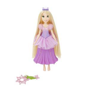 Disney-Princesa-Bolinhas-Rapunzel---Hasbro