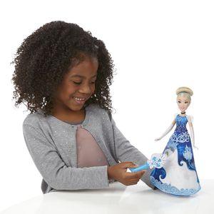 Boneca-Cinderela-Vestido-Magico---Hasbro