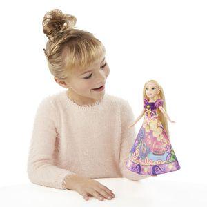 Boneca-Rapunzel-Vestido-Magico---Hasbro