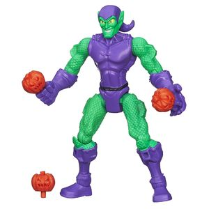 Boneco-Super-Hero-Marvel-Mashers-Duende-Verde---Hasbro