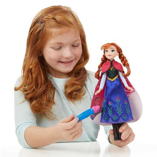 Boneca-Anna-Vestido-Magico---Hasbro