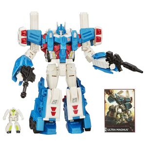 Transformers-Generations-Combiner-War-Ultra-Magnus---Hasbro-