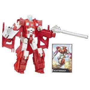 Transformers-Generations-Combiner-War-Scattershot---Hasbro