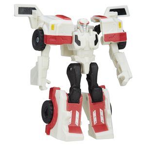 Transformers-RID-Legion-Autobot-Rachet---Hasbro