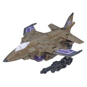 Transformers-Generations-de-Luxe-Blast-Off---Hasbro