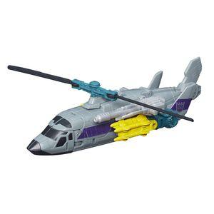Transformers-Generations-de-Luxe-Vortex---Hasbro