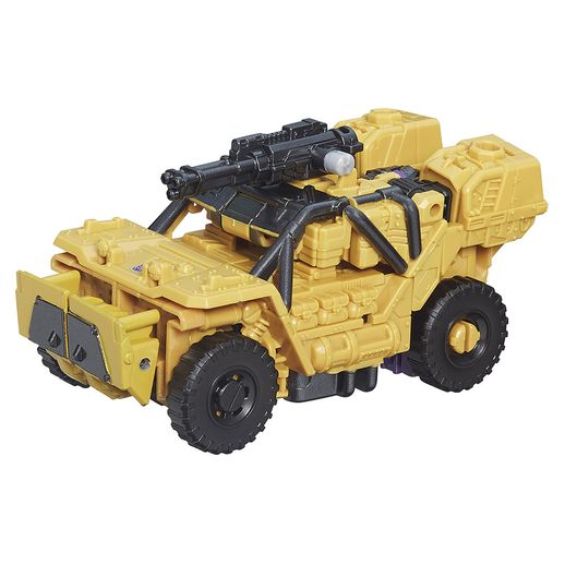 Transformers-Generations-de-Luxe-Swindle---Hasbro