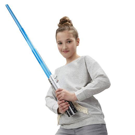 Star-Wars-Sabre-Eletronico-Rey-Starkiller-Base---Hasbro-
