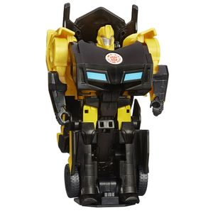 Transformers-RID-One-Step-Bumblebee---Hasbro