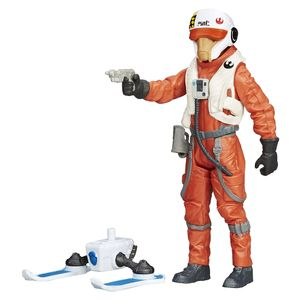 Star-Wars-Snow-Pilote-X-Wing-Asty---Hasbro-
