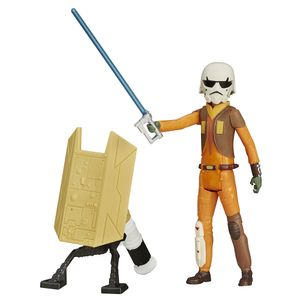 Star-Wars-Snow-Ezra-Bridger---Hasbro