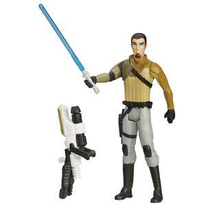 Star-Wars-Snow-Kanan-Jarrus---Hasbro