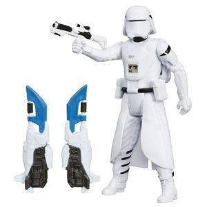 Star-Wars-Snow-Snowtrooper---Hasbro