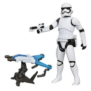 Star-Wars-Snow-Stormtrooper---Hasbro