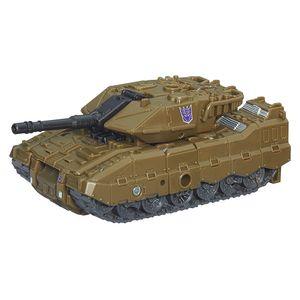 Transformers-Generations-de-Luxe-Brawl---Hasbro