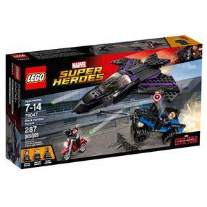 Lego-Super-Heroes-76047-Perseguicao-do-Pantera-Negra---Lego