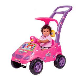 Roller-Baby-Versatil-Rosa---Magic-Toys