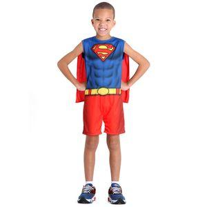 Fantasia-Super-Homem-Super-Pop-P---Sulamericana