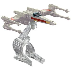 HOT-WEELS-STAR-WARS-NAVES-XWING-FIGHTER