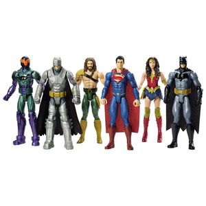BATMAN-VS-SUPERMAN-FIG-12-6-PACK-