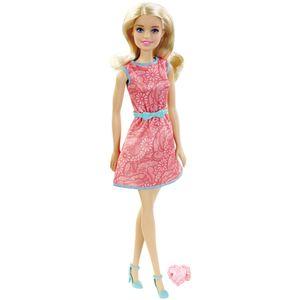 Barbie-Boneca-Fashion-Vestido-Rosa---Mattel