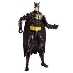 Liga-da-Justica-Boneco-Batman---Mattel