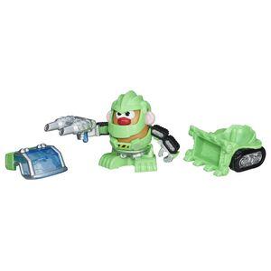 Sr-Cabeca-de-Batata-Transformers-Construtor---Hasbro