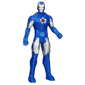 Os-Vingadores-Boneco-Patriota-de-Ferro---Hasbro