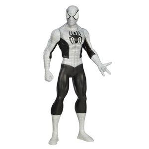 Os-Vingadores-Boneco-Homem-Aranha---Hasbro