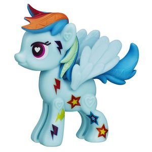 My-Little-Pony-Figura-Pop-Rainbow-Dash---Hasbro