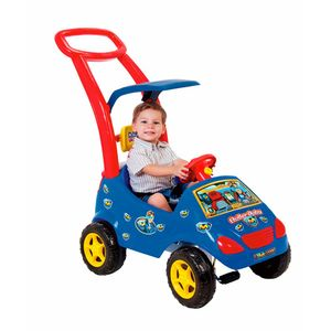 Roller-Baby-Versatil-Azul---Magic-Toys-