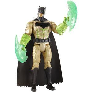 Batman-Vs-Superman-Boneco-Batman-Kryptonita---Mattel-