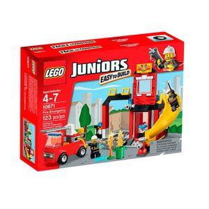 Lego-Juniors-10671-Emergencia---LEGO