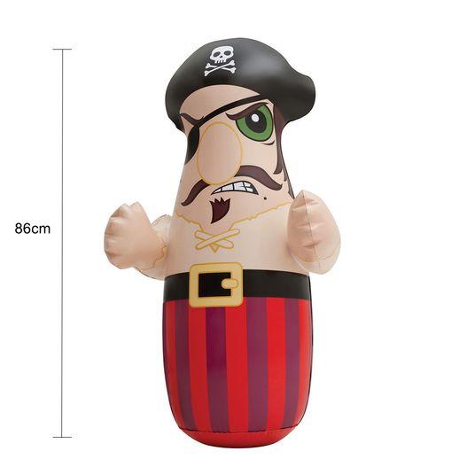 pirata-bobo