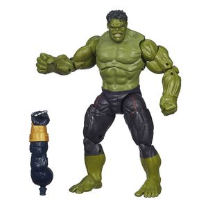 Boneco-Avengers-Infinite-Hulk---Hasbro