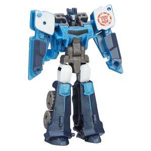 Transformers-RID-Legion-Optimus-Prime---Hasbro-