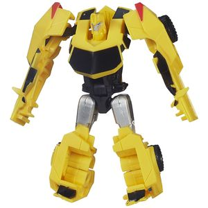 Transformers-RID-Legion-Bumblebee---Hasbro