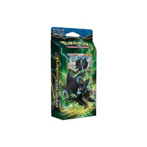 Pokemon-XY9-Turbo-Colisao-Starter-Olho-Eletrico---Copag-