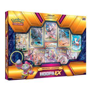 Jogo-Pokemon-Box-Colecao-Lendaria-Hoopa-Ex---Copag-