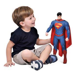 Boneco-Superman-43cm---Bandeirante-