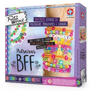 Kit-Pulseiras-BFF---Estrela
