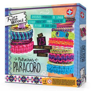 Kit-Pulseiras-Paracod---Estrela