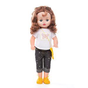 Boneca-Look-Fashion-Vic---Estrela