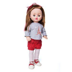 Boneca-Look-Fashion-Giuli---Estrel
