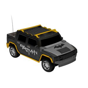 Carro-Controle-Remoto-3-Funcoes-Power-Drivers-Batman---Candide