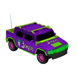 Carro-Controle-Remoto-3-Funcoes-Power-Drivers-Coringa---Candide