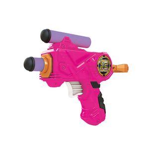 Lanca-Dardos-X-Shot-Rosa---Candide