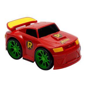 Carro-Race-Machine-Robin---Candide