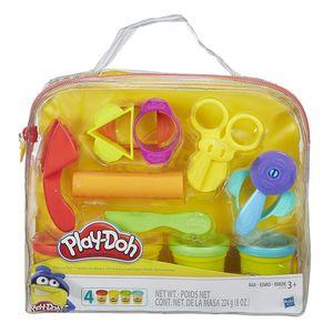 Play-Doh-Mochila-Multi-Ferramentas---Hasbro